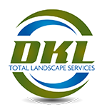 DKL Landscaping